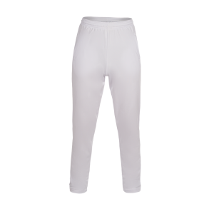 Spodnie męskie dresowe- leggi