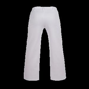 Spodnie męskie- capoeira