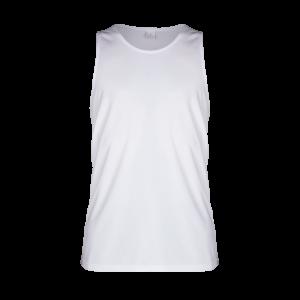 Koszulka męska- tanktop