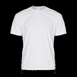 Koszulka męska- reglan