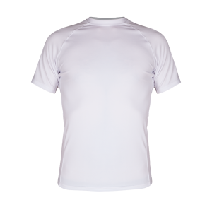 Koszulka męska- rashguard