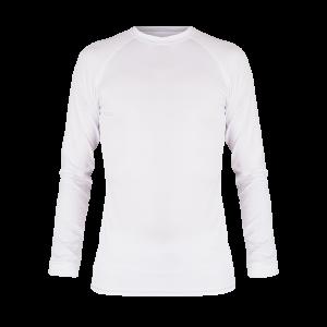 Koszulka męska- rashguard długi rękaw