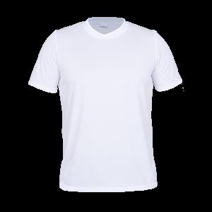 Koszulka męska- prosta