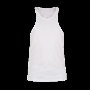 Koszulka męska- plażówka