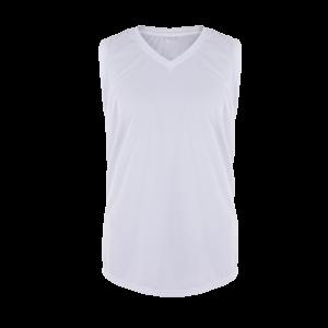 Koszulka męska- koszykarska