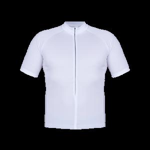 Koszulka męska- kolarska
