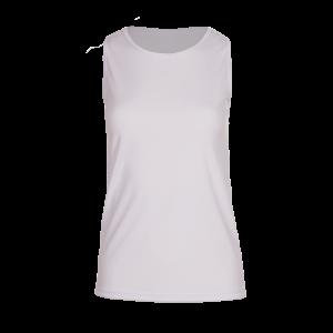 Koszulka damska- bokserka