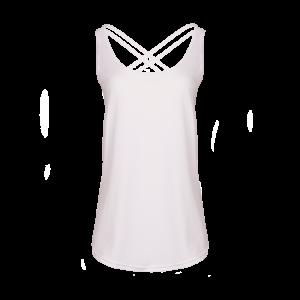Koszulka damska- energy lamówka