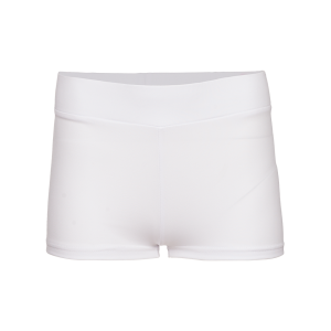 Spodenki damskie- short